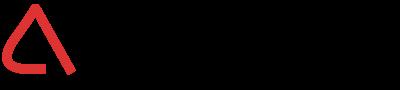 Agustin Bernia – Coach financiero Logo